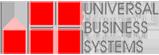 ubs-systems.com